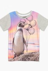 FA21 G Penguin T-Shirt