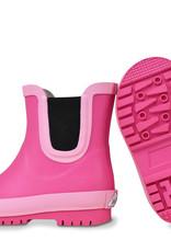 Jan & Jul FA21 Rain Boots
