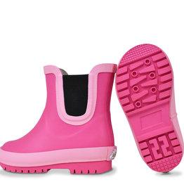 Jan & Jul FA21 Rain Boots - Assorted Colors