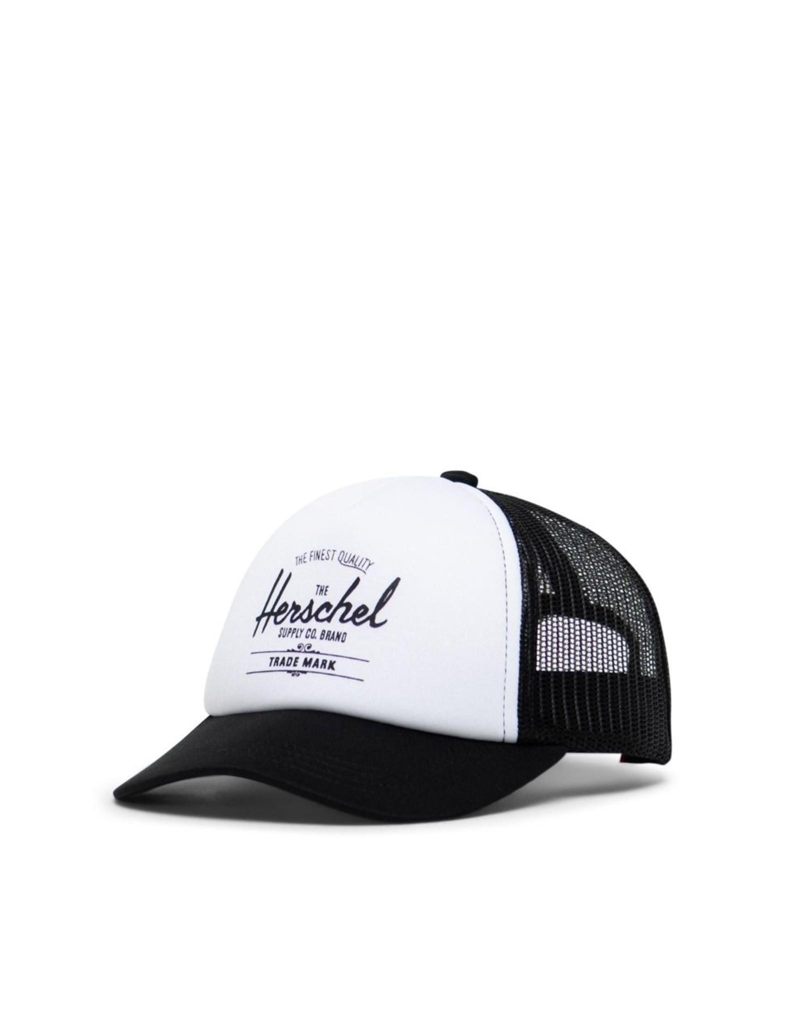 Herschel Supply Co. FA21 Whaler Cap Youth