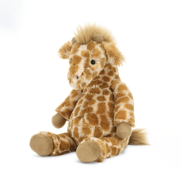 Jelly Cat Lallagie Giraffe