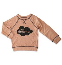 Silkberry FA21 Little Dreamer Sweatshirt