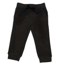 Silkberry FA21 Dark Fleece SweatPants