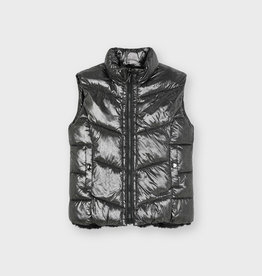 Mayoral FA21 G Reversible Puff Vest