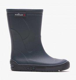 Olang Meduse FA21 Airbus Rain Boots - Assorted