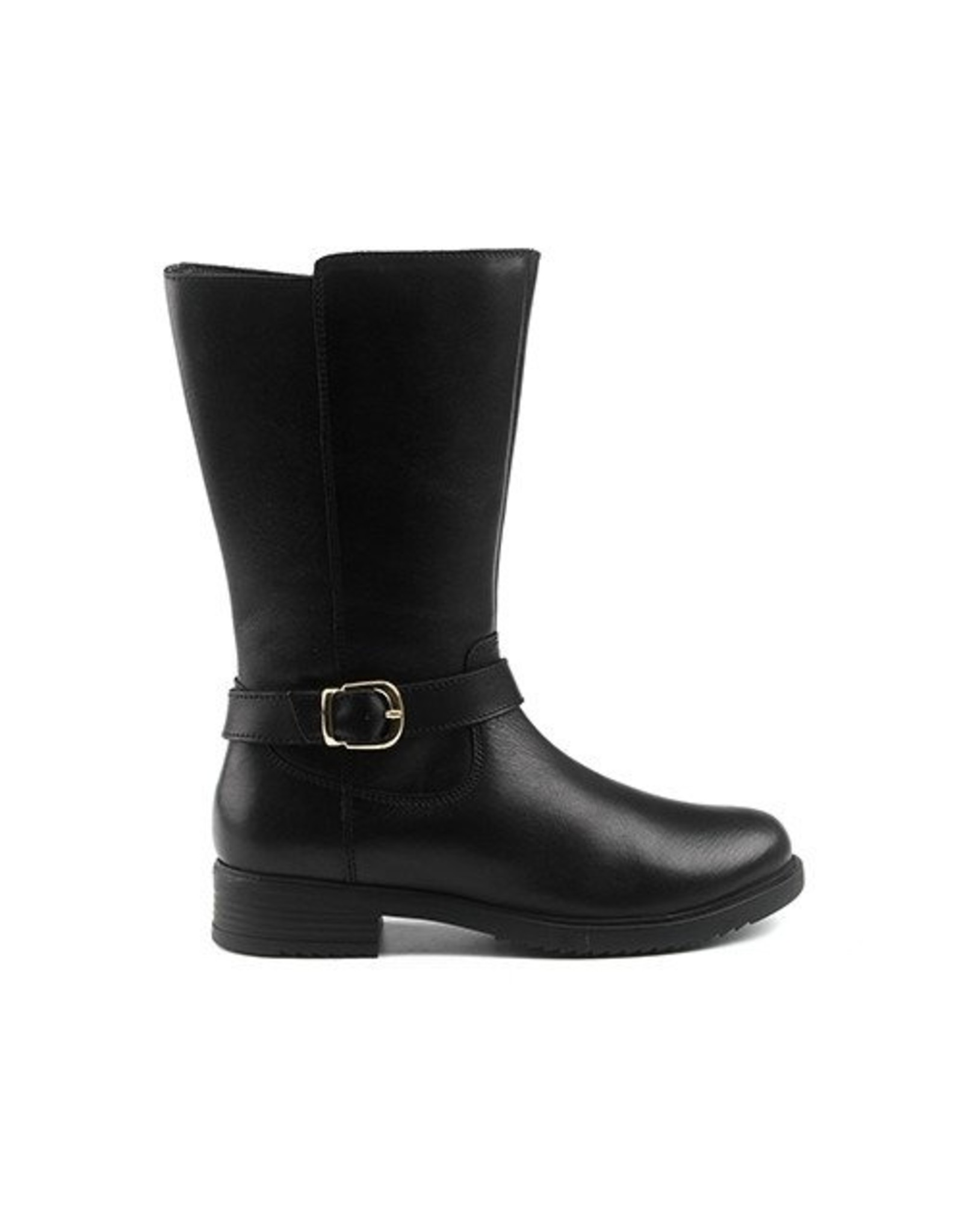 Olang Lilybellule FA21 Dalina Leather Boots