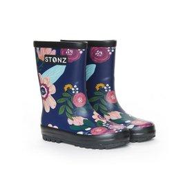 Stonz FA21 Rain Boot - Asst Colors