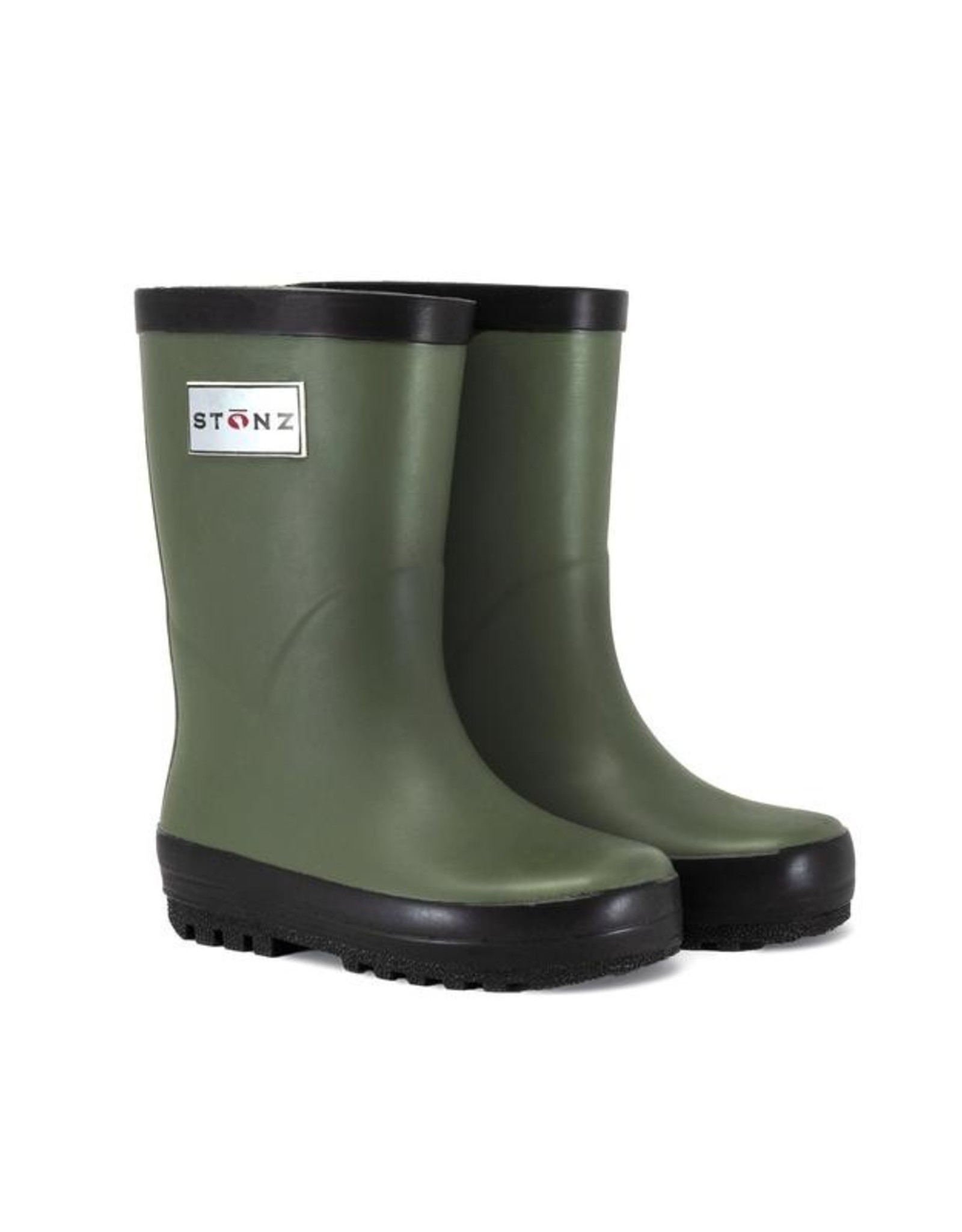 Stonz FA21 Rain Boot - Assorted