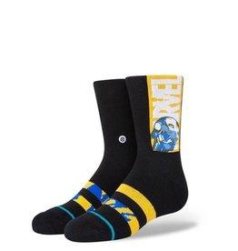Stance FA21 Mark 3 Kids Socks