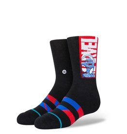 Stance FA21 The Kid Kids Socks