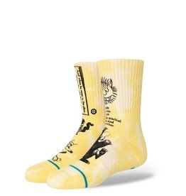 Stance FA21 Terrible Kids Socks