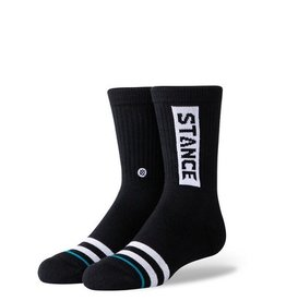 Stance FA21 OG ST Kids Socks