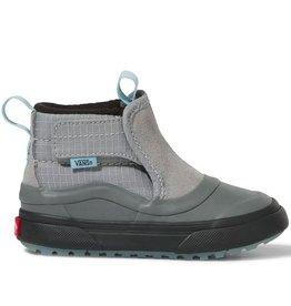 Vans FA21 Terrain Rain Boot