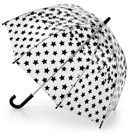 Fulton FA21 Dome Umbrella - Assorted