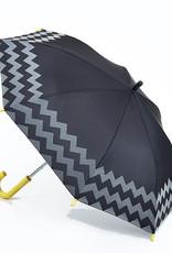 Fulton FA21 Jr Umbrella - Assorted