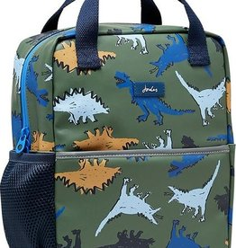 Joules FA21 Rubberized Backpacks