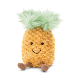 Jellycat Amuseable Pineapple, Small