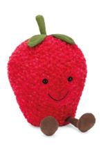 Jellycat Amuseables Strawberry