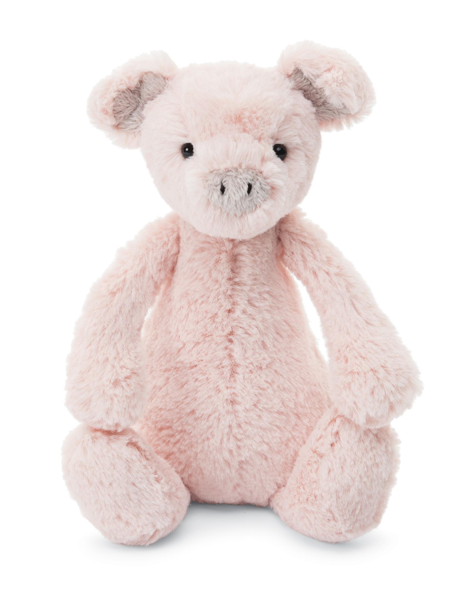 Jellycat Bashful Piggy