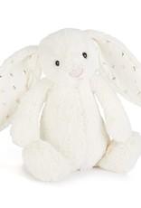 JellyCat Bashful Twinkle Bunny