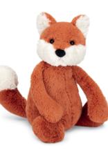 JellyCat Bashful Fox Cub