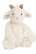 Jellycat Bashful Goat