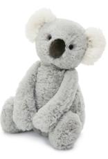 Jellycat Bashful Koala
