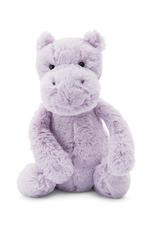 Jellycat Bashful Hippo, Medium