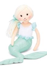 Jellycat Shellbelle Mermaid
