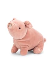Jellycat Mellow Mallow Pig, Small