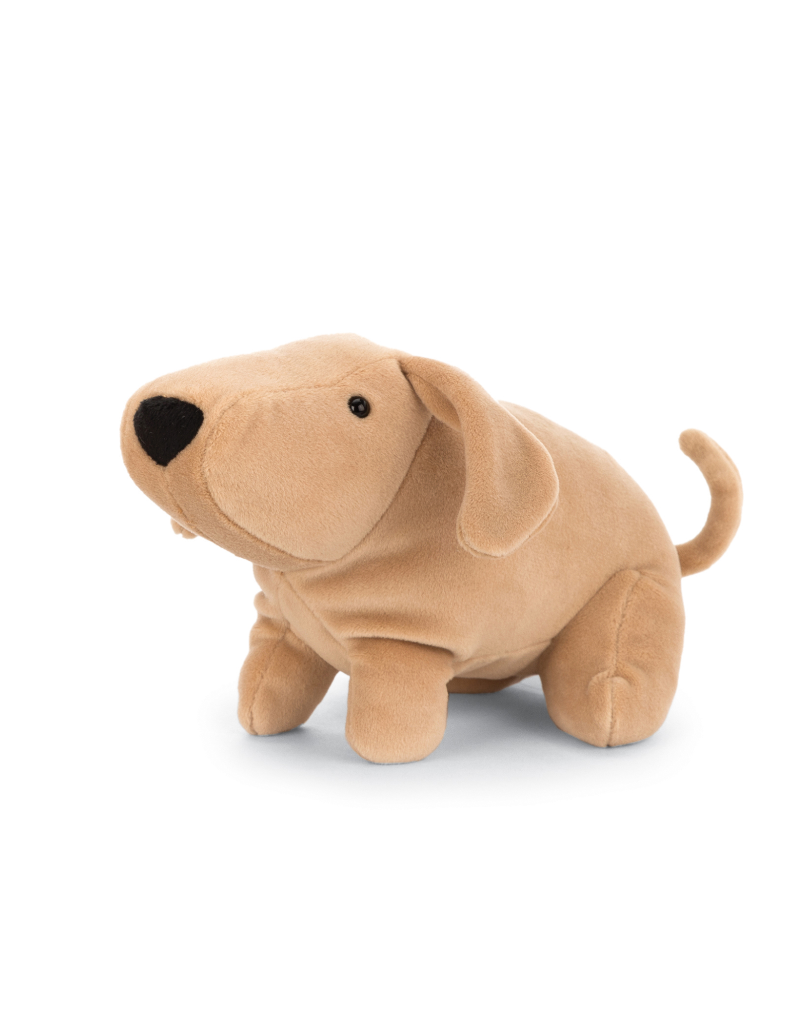 Jellycat Mellow Mallow Dog, Small