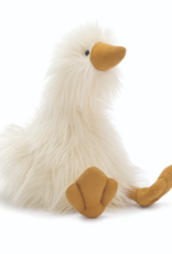 Jellycat Dixie Duck