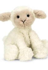 Jellycat Fuddlewuddle Lamb, Baby