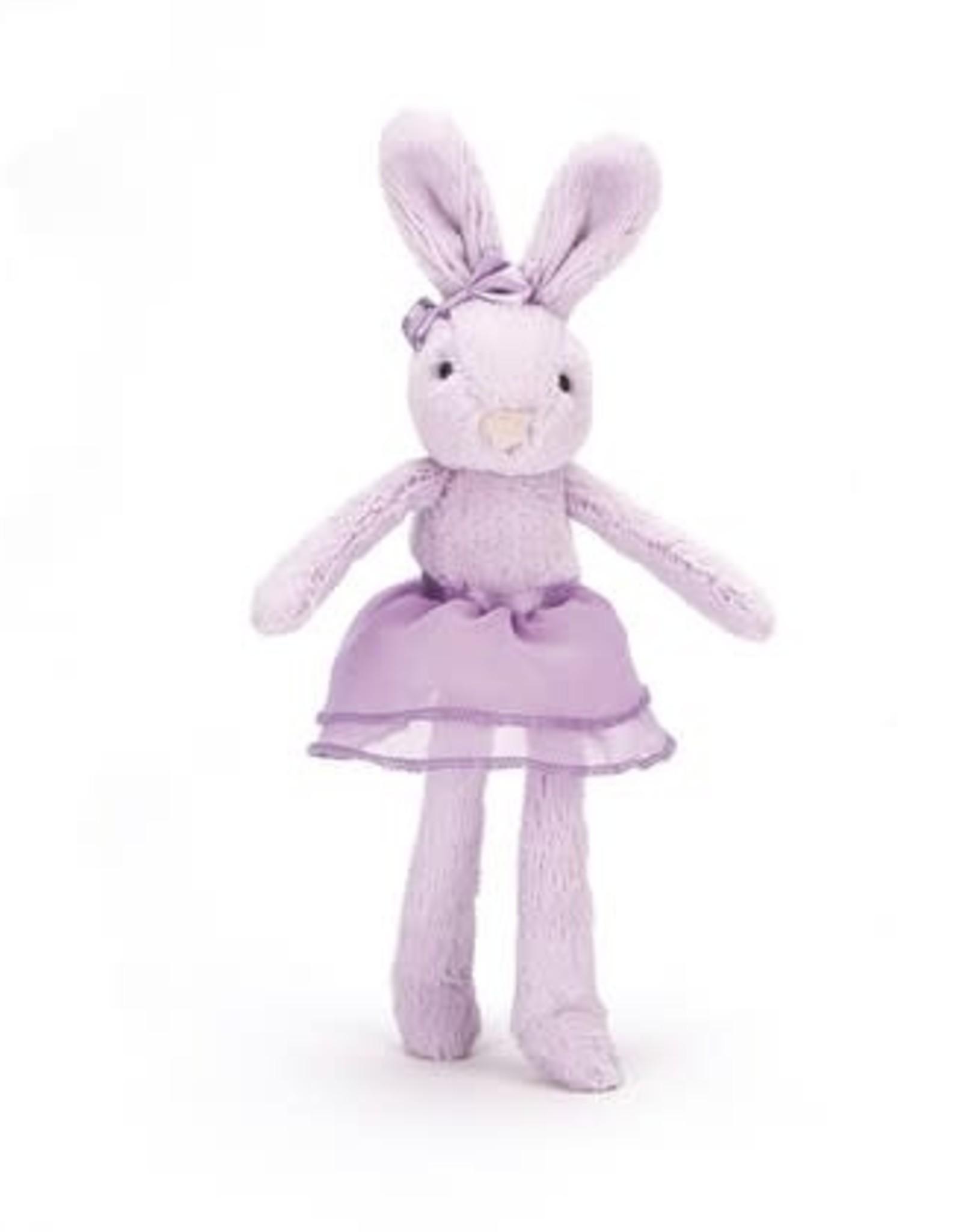 JellyCat Tutu Lulu Bunny