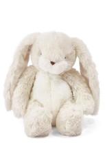 """BBTB Wee Nibble 8"""" Cream Bunny"""