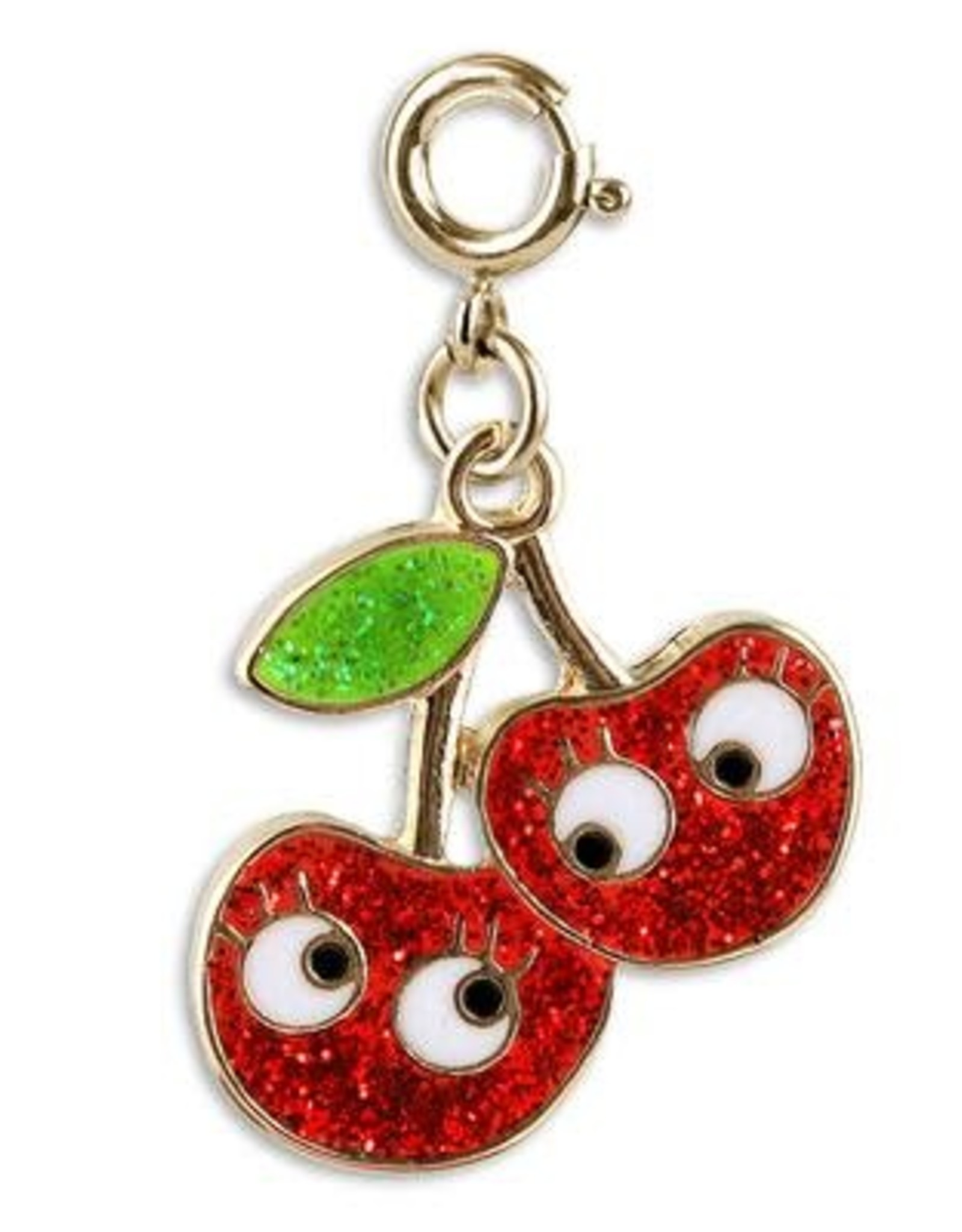 Charm It! Cherry Charm