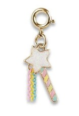 Charm It! Magic Wand Charm