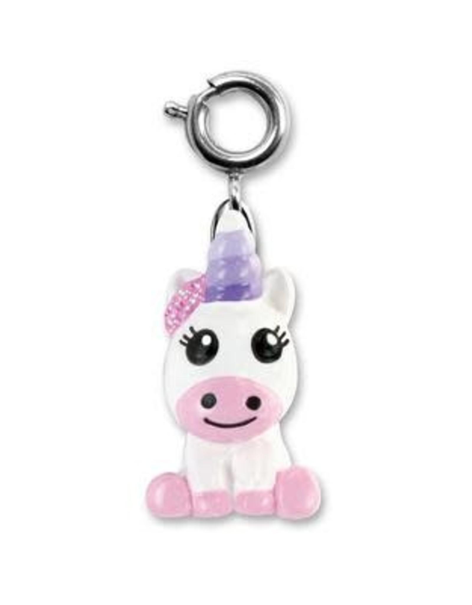 Charm It! Baby Unicorn Charm
