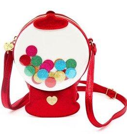 Charm It! Gumball Machine Charm Bag