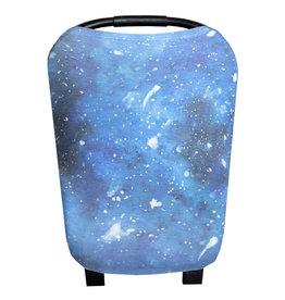 Copper Pearl Multi-Use Cover Galaxy