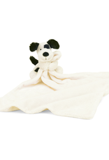 Jellycat Soother Puppy