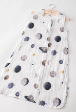 Little Unicorn Sleep Bag Planetary Med (6-12m)