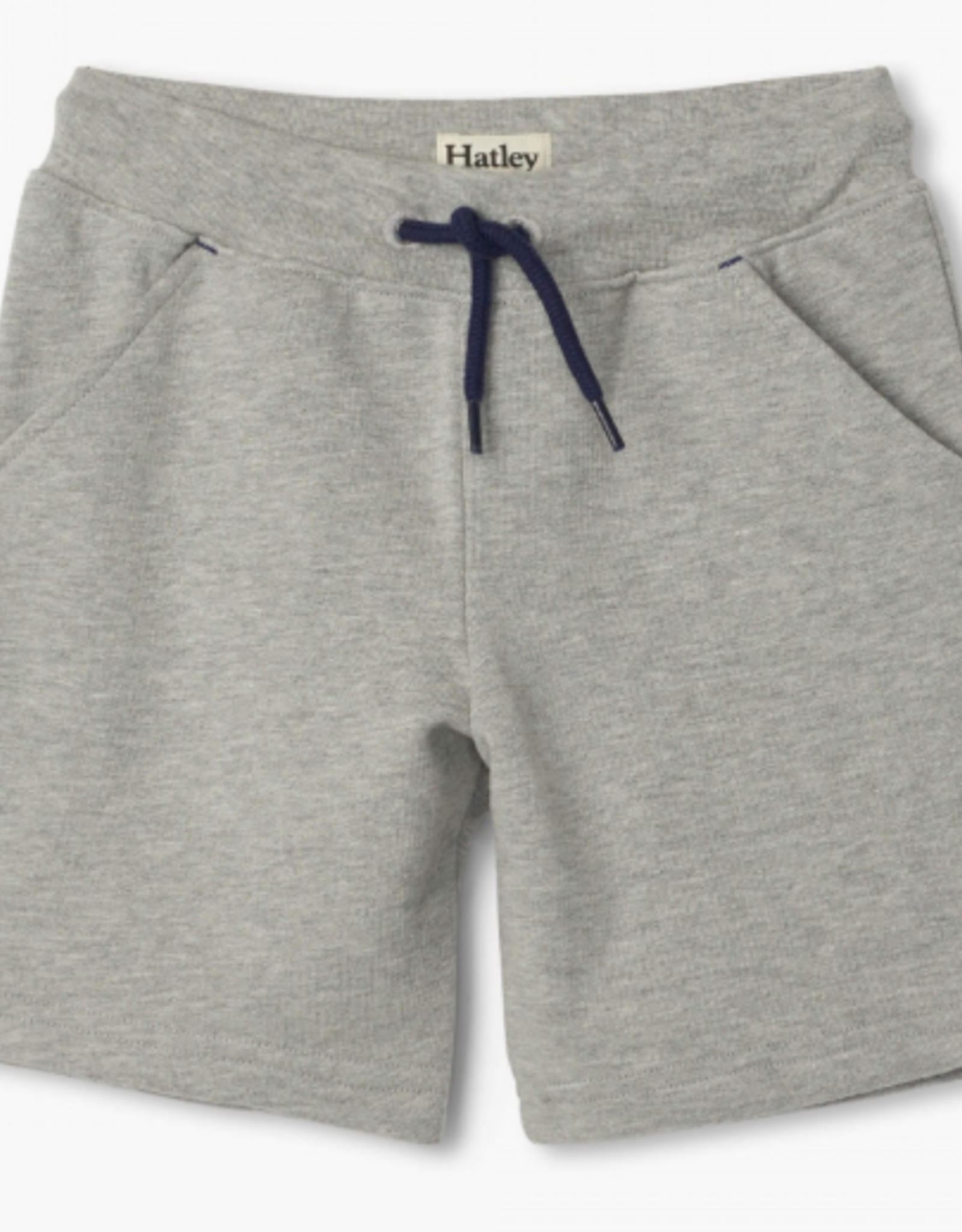 Hatley Athletic Terry Shorts