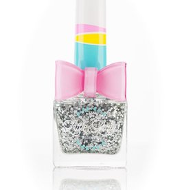 Little Lady Nail Polish Fairy Dust