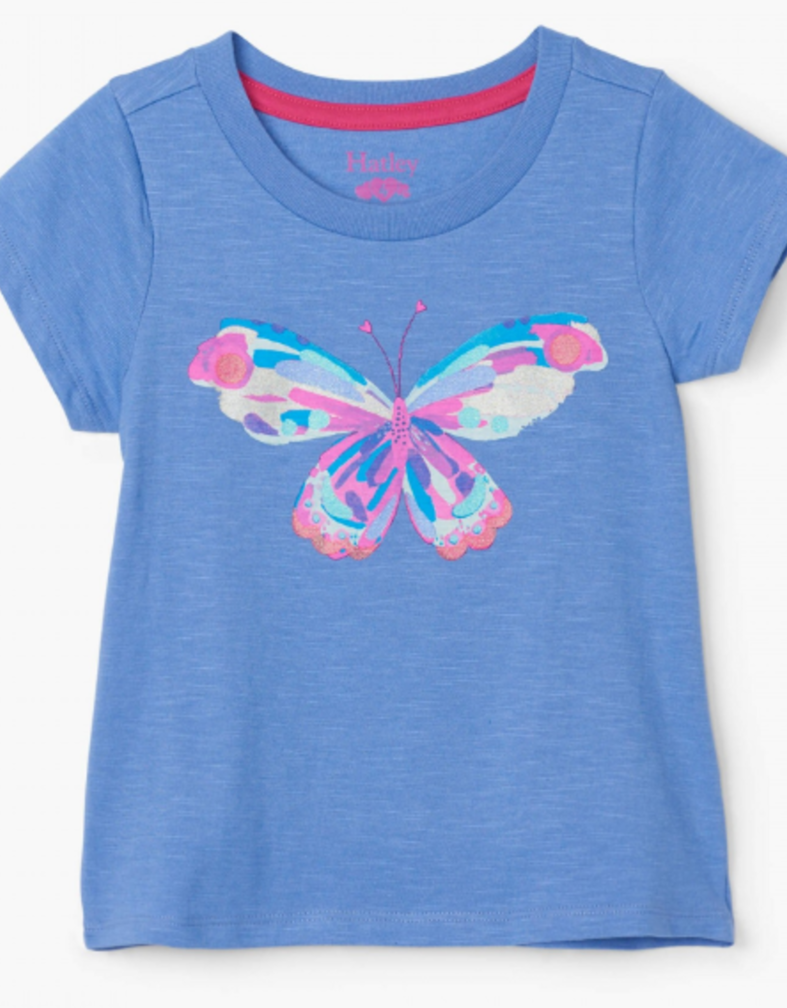 Hatley Graphic Tee