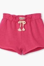 Hatley Paper Bag Shorts