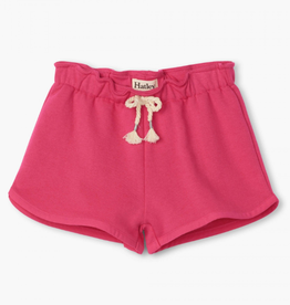 Hatley Paper Bag Shorts