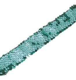 Toysmith Shimmer Slap Bracelets