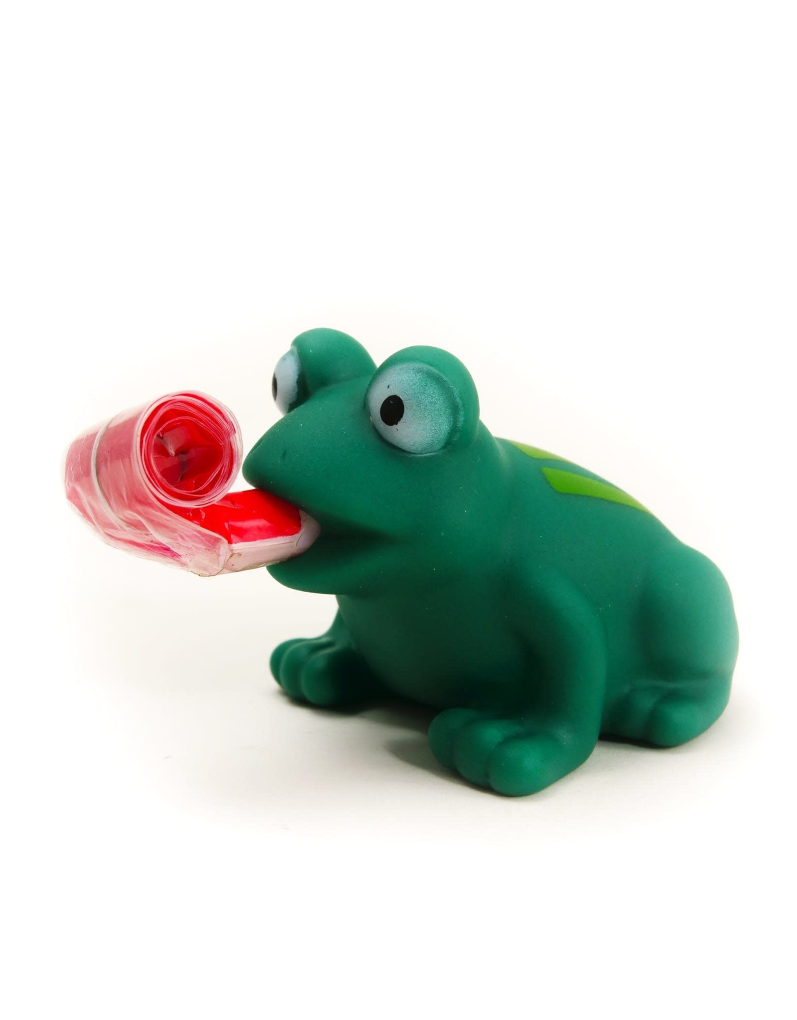 House of Marbles Long Tongue Frog