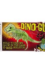 House of Marbles Dino-Glo Model Kit